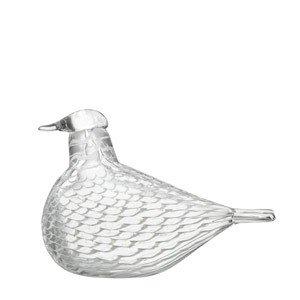 Figurka Mediator Dove