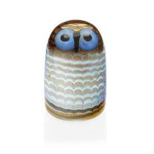 Figurka Owlet