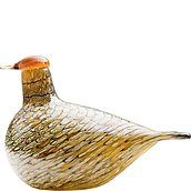 Figurka Summer Grouse