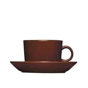 Filiżanka do kawy Teema