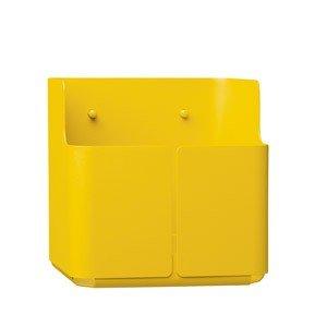 Półka Aitio 14 cm