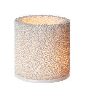 Świecznik Fire
