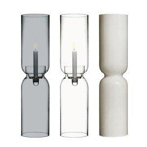 Świecznik Lantern 60 cm