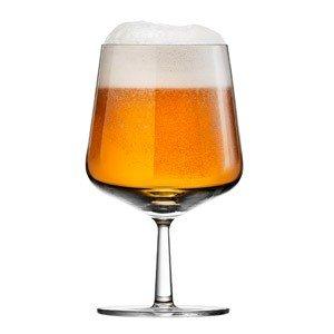 Szklanka do piwa Essence 2 szt.