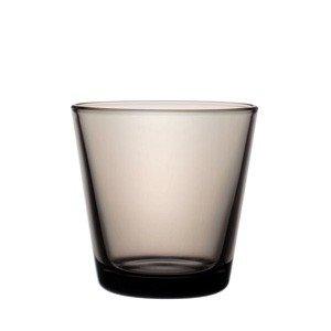 Szklanki Kartio 210 ml 2 szt.
