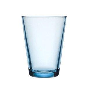 Szklanki Kartio 400 ml 2 szt.