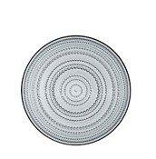Talerz płaski Kastehelmi 31 cm - zdjęcie 1
