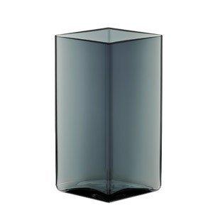 Wazon Ruutu 11,5 cm x 18 cm