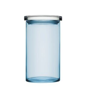 Pojemnik Jars 20 cm
