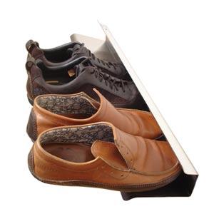 Listwa na buty J-me