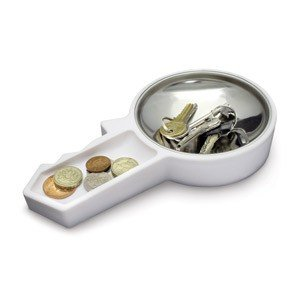 Pojemnik na klucze Key Dish