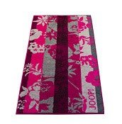 Ręcznik 100x50 cm Shades Floral