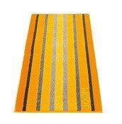 Ręcznik 100x50 cm Shades Stripes