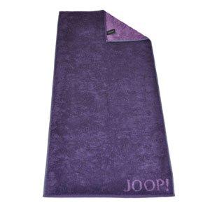Ręcznik 100x50 cm Brilliant gładki