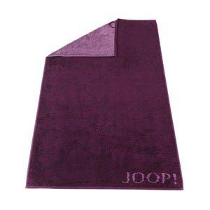 Ręcznik 100x50 cm Classic Doubleface
