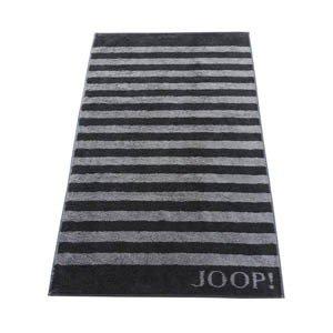 Ręcznik 100x50 cm Classic Stripes
