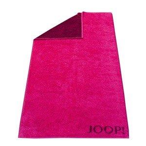 Ręcznik 100x50 cm Shades Doubleface