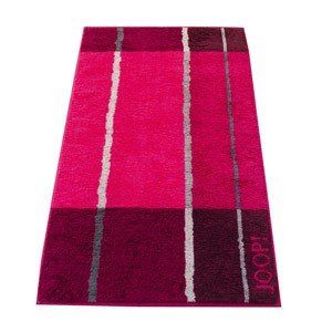 Ręcznik 100x50 cm Shades Squares