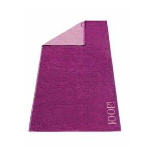 Ręcznik 100x50 cm Soft Flower Doubleface