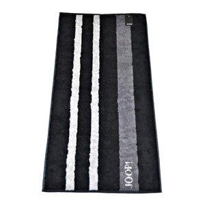 Ręcznik 150x80 cm New Ornament Stripes