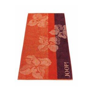 Ręcznik 150x80 cm Soft Flower Flowers