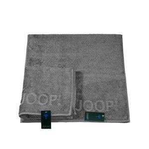 Ręcznik 150x80 cm Plain Uni