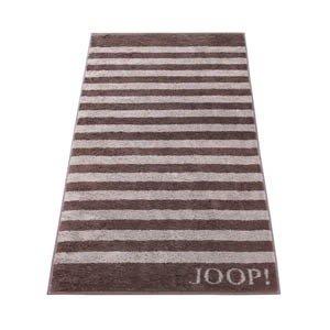 Ręcznik 200x80 cm Classic Stripes