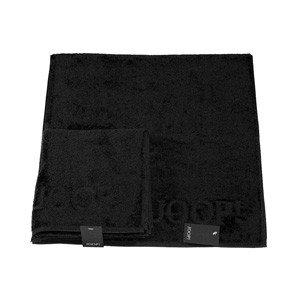 Ręcznik 200x80 cm Plain Uni