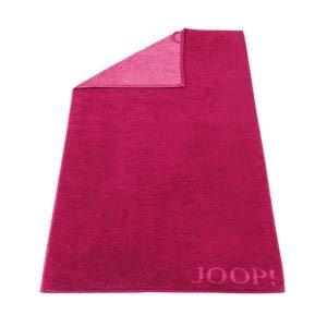 Ręcznik 50x30 cm Classic Doubleface