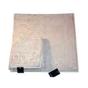 Ręcznik 50x30 cm Plain Uni