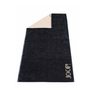 Ręcznik 50x30 cm Soft Flower Doubleface