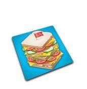 Deska wielofunkcyjna Sandwich