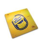 Deska wielofunkcyjna Banana Sticker