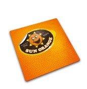 Deska wielofunkcyjna Orange Sticker