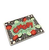 Deska wielofunkcyjna Comic Chop