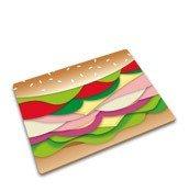 Deska wielofunkcyjna Club Sandwich