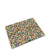 Deska wielofunkcyjna Mini Mosaic