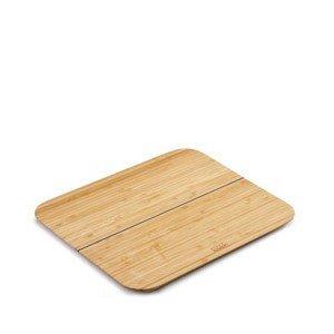 Deska do krojenia Chop 2 Pot Bamboo