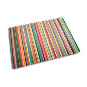 Deska do krojenia Thin Stripes