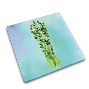 Deska wielofunkcyjna Asparagus
