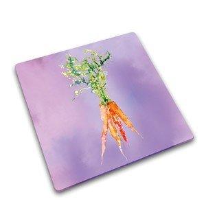 Deska wielofunkcyjna Carrot