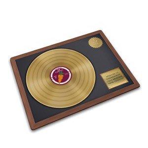 Deska wielofunkcyjna Gold Record