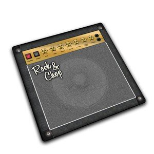 Deska wielofunkcyjna Rock&Chop