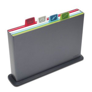 Deski do krojenia w etui Index New Large