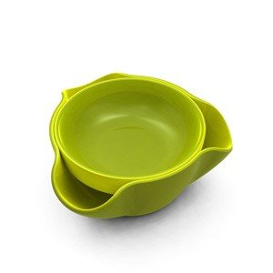 Miseczka Double Dish