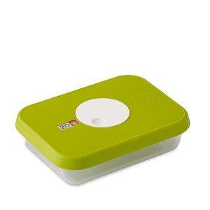 Pojemnik do przechowywania jedzenia Dial