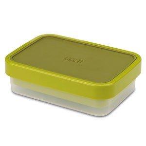 Pojemnik na lunch Lunch Box GoEat