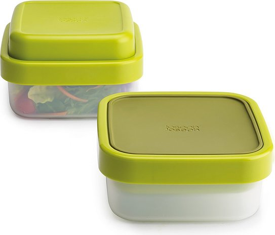 Pojemnik na lunch Salad Box GoEat