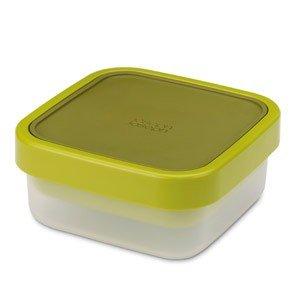 Pojemnik na lunch Salad Box GoEat