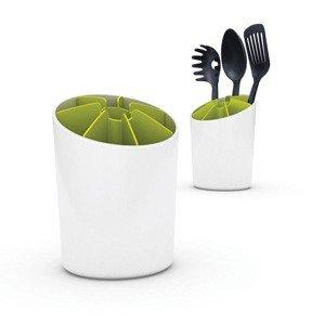 Ociekacz do sztu�c�w i akcesori�w kuchennych Segment